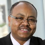 Allam Ahmed, WASD